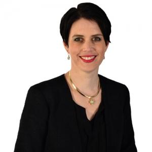 Sarah Dixon