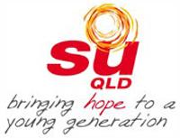 SU Queensland