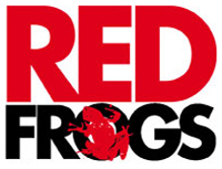 Red Frogs Australia